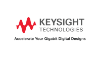 Sponsored by Keysight Technologies